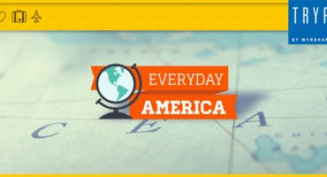 Everyday America – Participate Now!