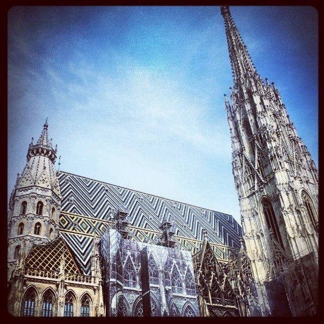 cattedrale santo stefano