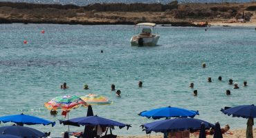 Where to Go for Summer Holidays – July 2014