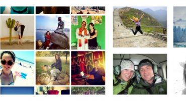 Travel Bloggers You Should Be Following on Twitter