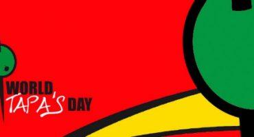 Celebrate World Tapas Day in Menorca