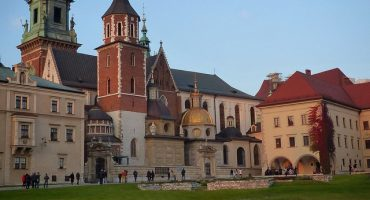 25 Things To Do In Krakow