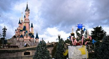 Fun Family Activities in Top 5 Christmas Destinations