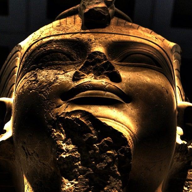 amenhotep-britishmuseum