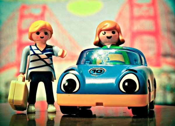 gadgets-viaje-playmobil