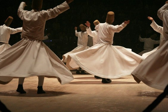 Konya_40189537
