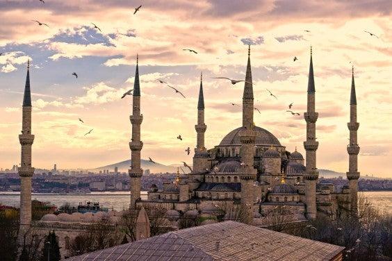 istanbul_71805529