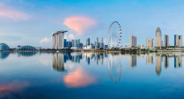 8 International Flight Destinations for February