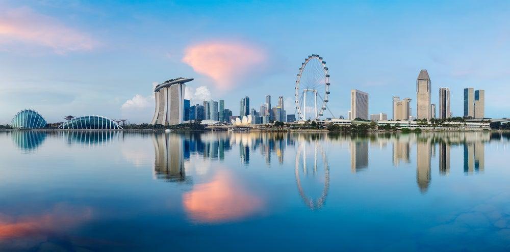 travel travellers notes cheapest international destination tripadvisor
