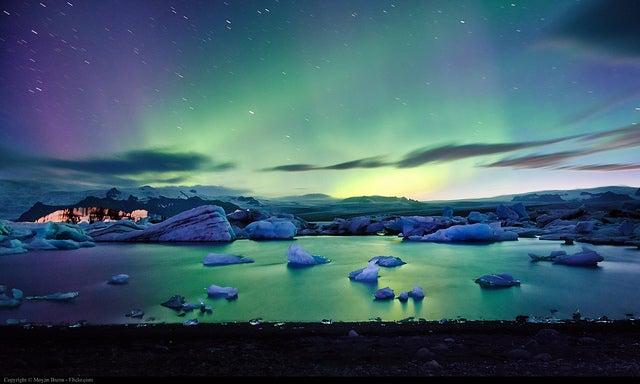aurora-borealis-iceland_Moyan-Brenn-on-flickr