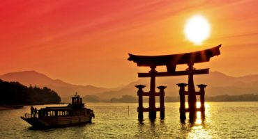 eDreams Launches New Website for Japan