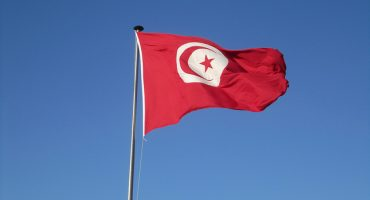 Tunisia: Advice for Travellers