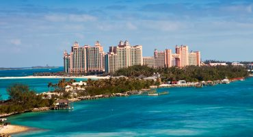 A Bahamas Vacation: Head Over to the islands