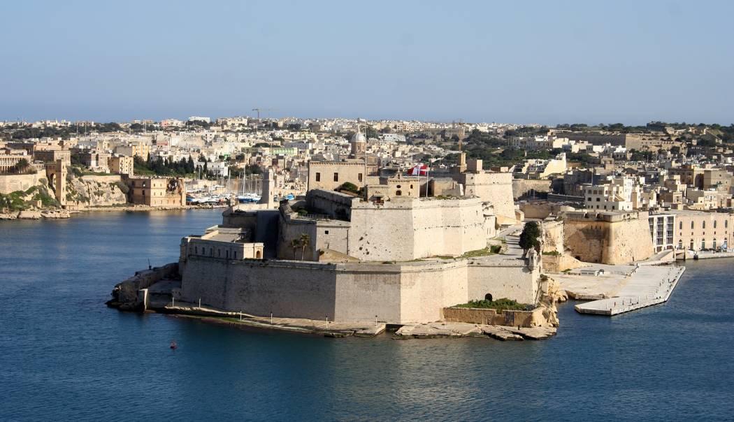Malta-Fort-StAngelo-56