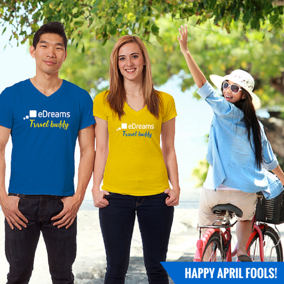 Travelbuddy-aprilfools