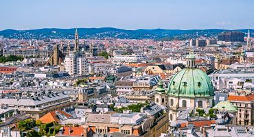 25 Things to Do in Vienna