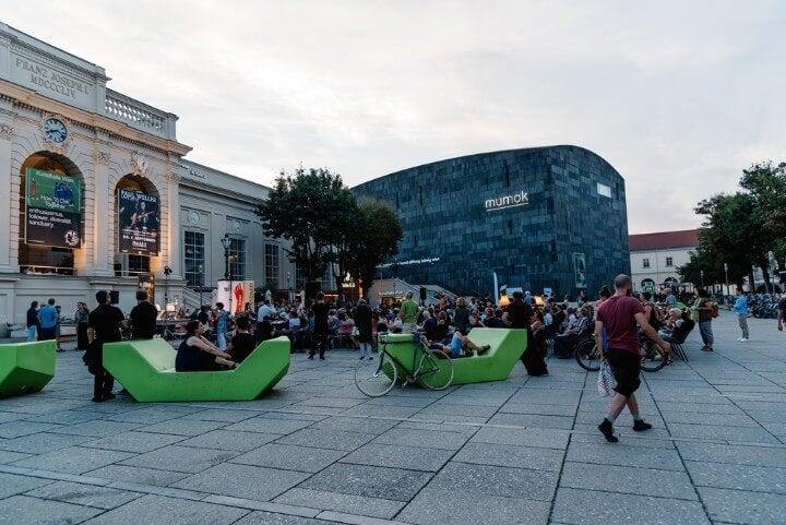 mumok museum in vienna