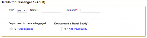 travel-buddy-checkout