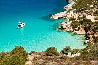 creta_islas griegas
