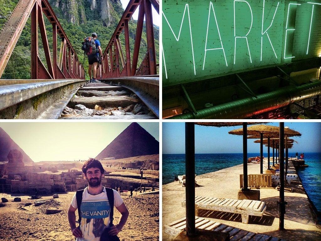instagram-viaje