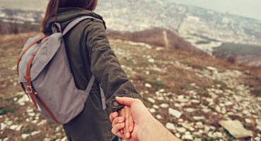 20 Signs That Prove That You're Addicted to Travelling