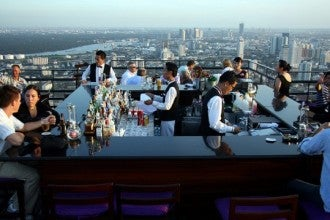 Vertigo-Bangkok-Travel-Aficionado-564x359