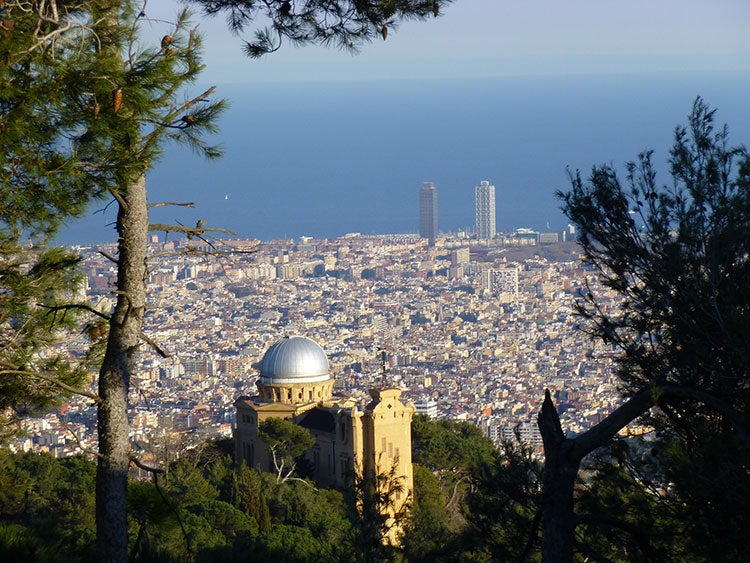 Views-from-Collserolla-&-Tibidabo