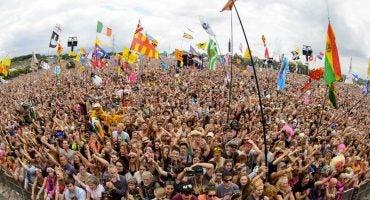 UK Festival Season: A Guide to Survival