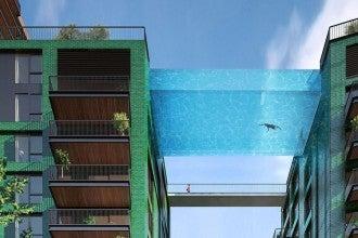 london-glass-skypool-cover