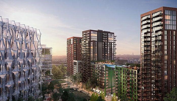 skypool-london-buildings