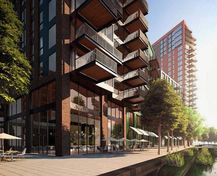 skypool-london-buildings2