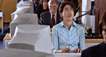 22 GIFs and Tips to Get Over Post-Holiday Blues