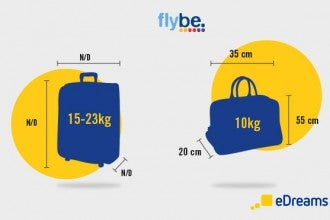 flybe-baggage