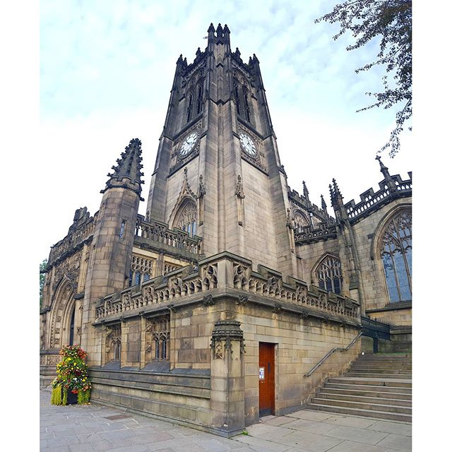 manchester-cathedral-diker45