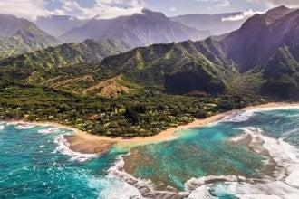 hawaii-2016