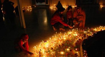 Diwali – Festival of Light in India