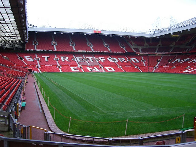old-trafford-smemon
