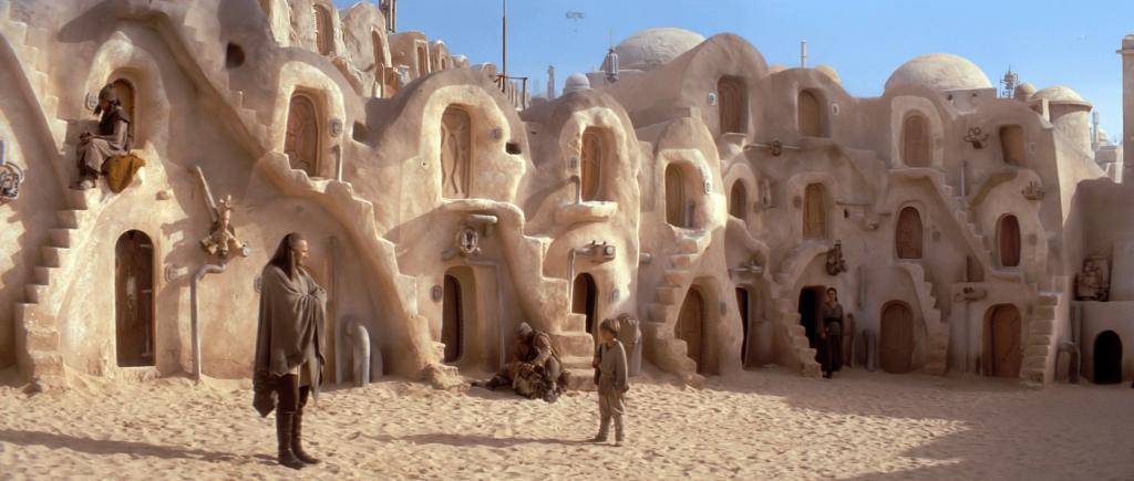 Anakin's_Crossroads