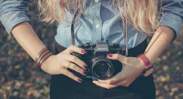 20 Most Popular Destinations on Instagram in 2015