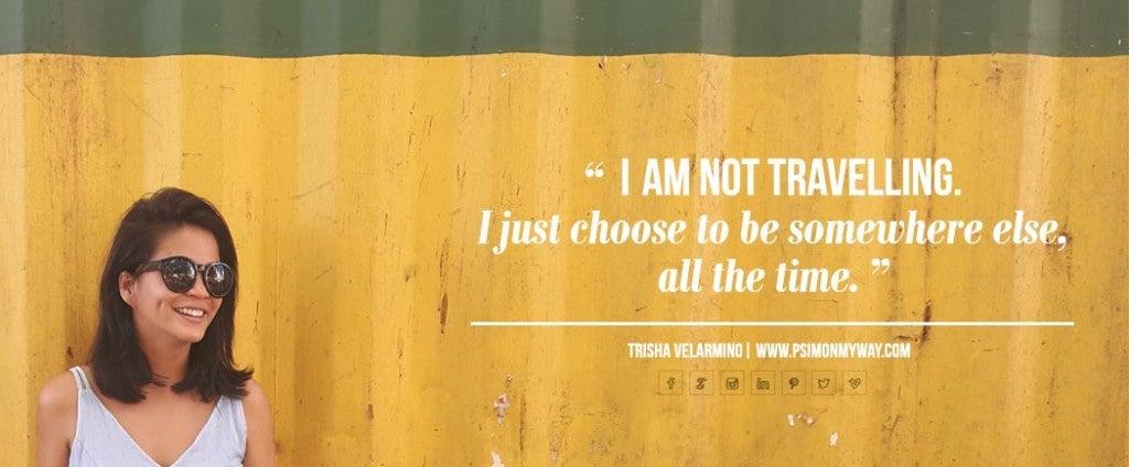 trisha-velarmino-banner