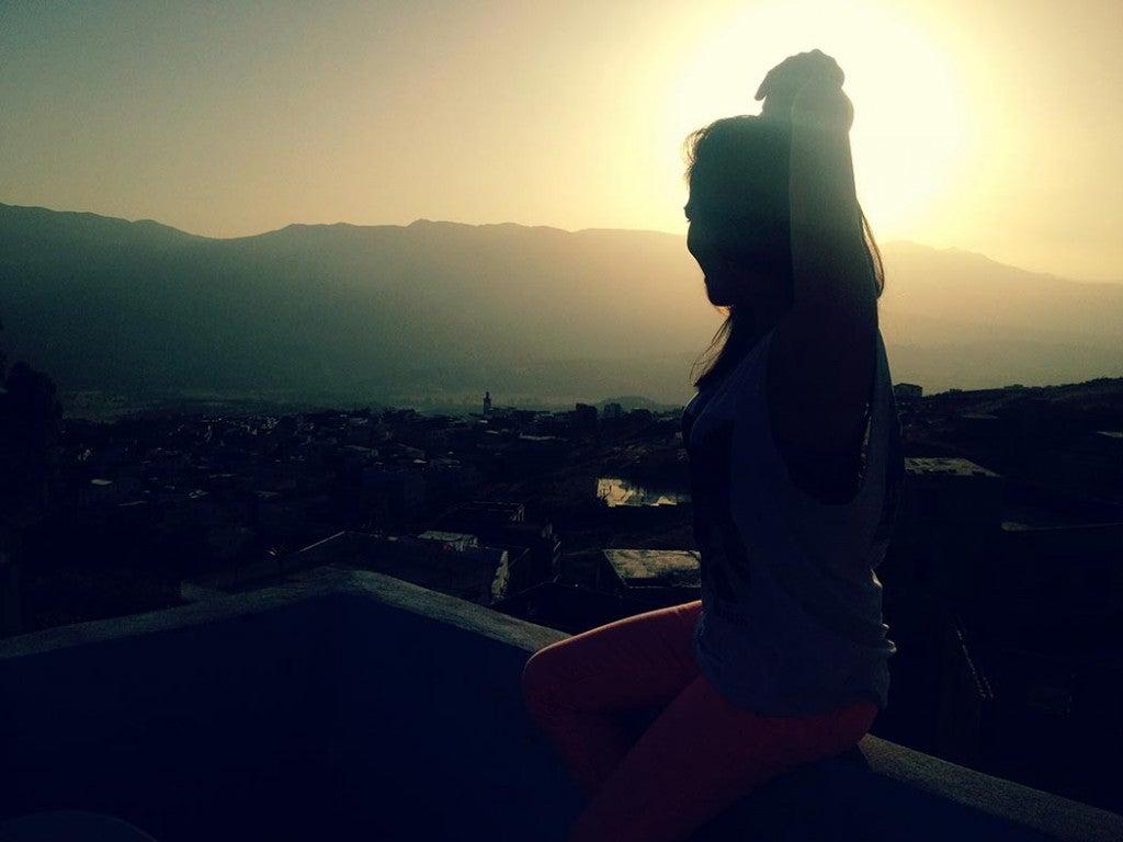 trisha-velarmino-view