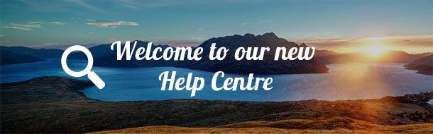 Help-centre-eDreams