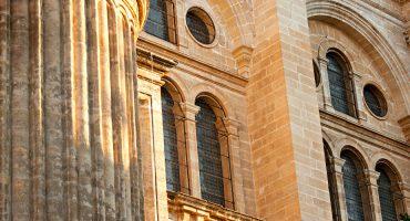 10 Reasons to Fall inlove with Malaga