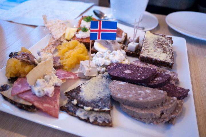 thorramatur-iceland-food