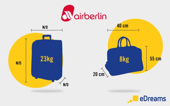 air_berlin-lugage