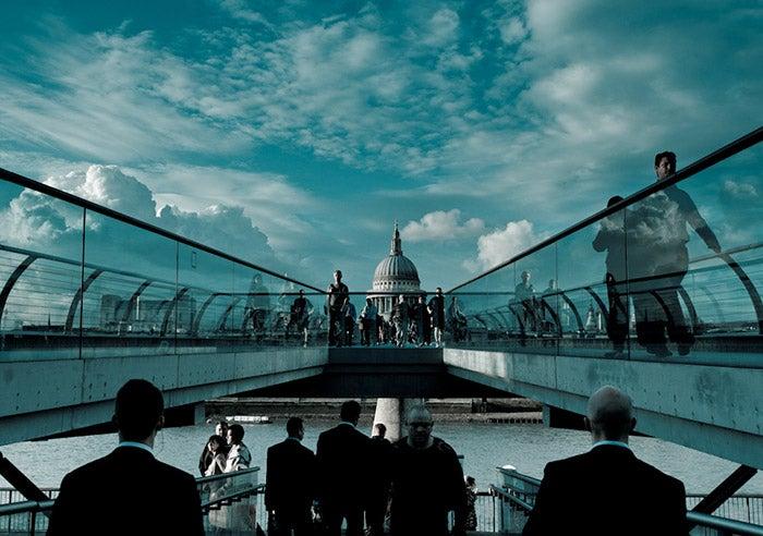 london-corporate