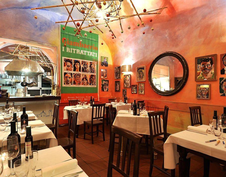 Foto di likealocalguide.com