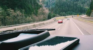 Don't do these 6 things on your next road trip
