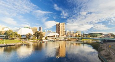 25 things to do in Adelaide