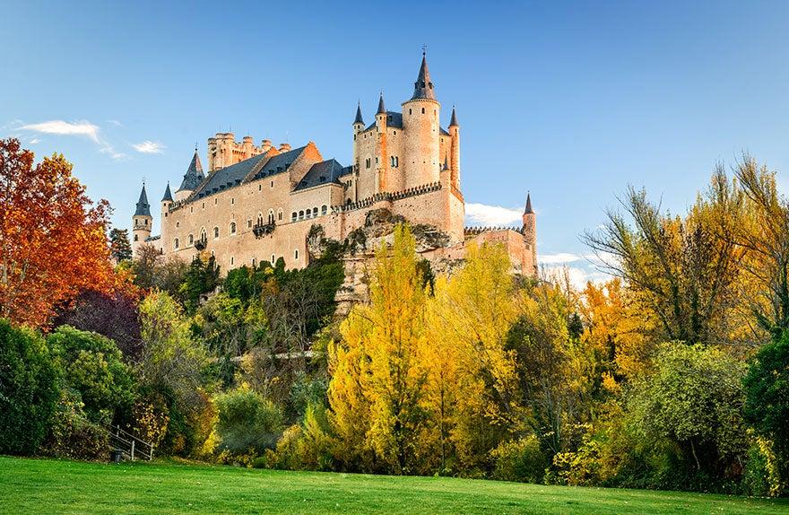 alcazar-castle